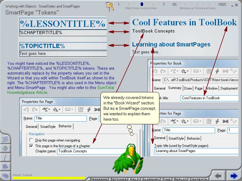 toolbook instructor 10.5 keygen for mac